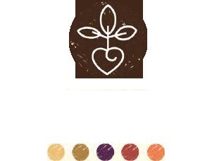 BIO-Kartoffel Niedermayer GmbH - Logo